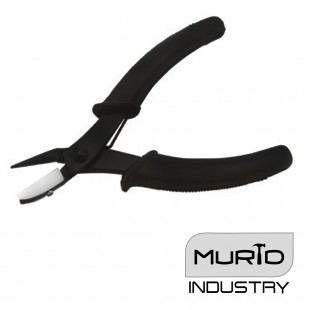 Beading Nylon Forming Pliers 130mm