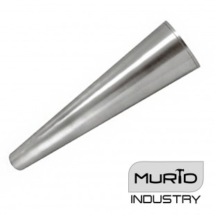 Large Round Mandrel