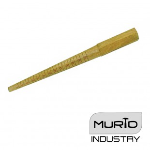 Wooden Mandrel Stick (03 - 15)