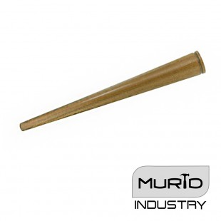 Wooden Mandrel Long