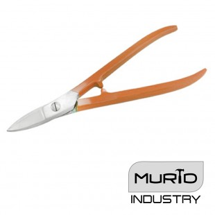 Germany Style  Straight Shear 180mm