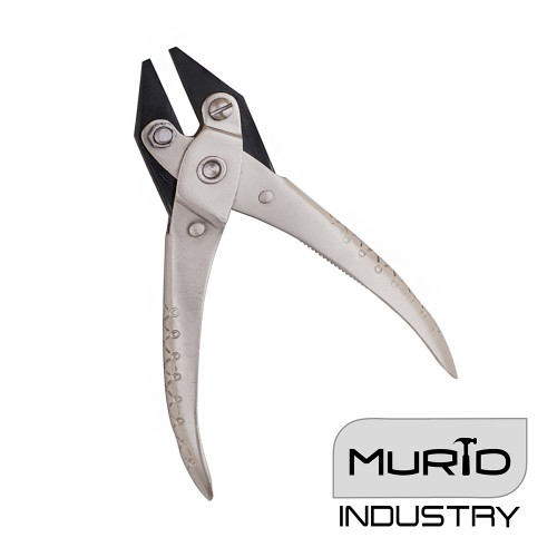 Parallel Chain Nose Pliers 140mm