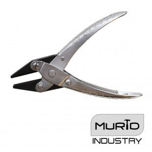 Parallel Bending Pliers 140mm