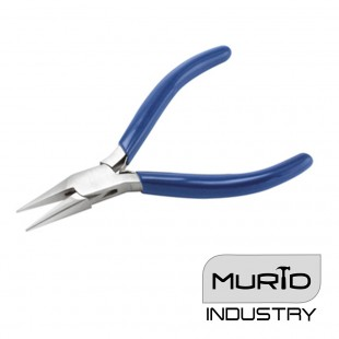 Chain Nose Pliers 115mm