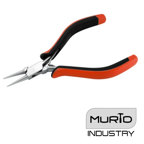 Ergo Chain Nose Pliers 115mm