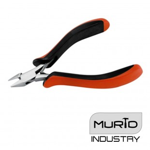 Ergo Flush Cutter 115mm