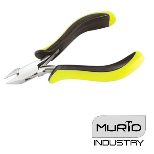 Ergo Flush Cutters 120mm