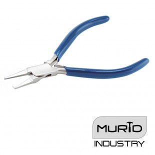 Split Ring Pliers 130mm