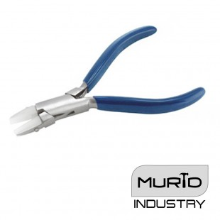 Nylon Chain Nose Pliers 120mm