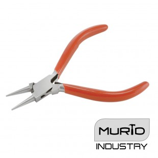 Round Nose Pliers 130mm