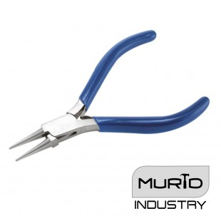 Round Nose Pliers 115mm
