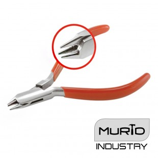 Trident Pliers 130mm
