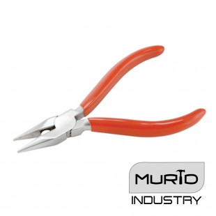 Chain Nose Cutting Pliers Lap Joint 130mm