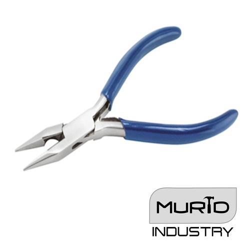 Chain Nose Cutting Pliers Box Joint 130mm