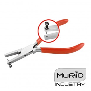 Punch Pliers 1.5mm & 2mm